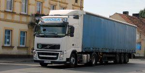 Woga Transport -Tabor